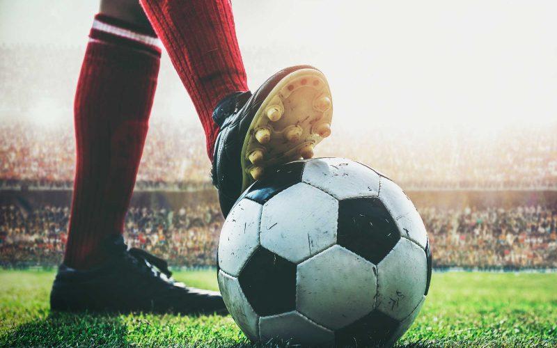 Fußball Ingolstadt