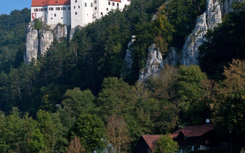 altstadthotel_ingolstadt_burg_prunn